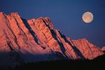 月の土地 詐欺