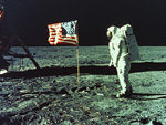 月の土地 販売